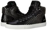 Philipp Plein Richy Sneaker