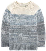 Stella McCartney Wool sweater - Freddie