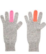 360 Sweater Fu Cashmere Glove