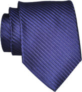STAFFORD Stafford Signature Aston Tie - Extra Long