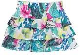 Catimini Girl's CJ27003 Skirt