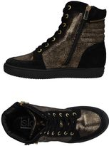 Islo Isabella Lorusso High-tops & sneakers - Item 11362094
