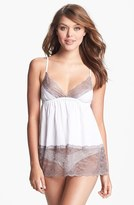 Only Hearts Club 'Biscuits for Breakfast' Camisole
