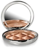 Space.nk.apothecary By Terry Terrybly Densiliss Compact Wrinkle Control Pressed Powder - 1 Melody Fair