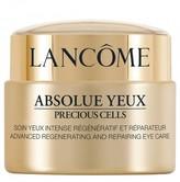 Lancôme Absolue Yeux Precious Cells Eye Cream 20ml