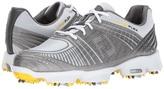 Foot Joy FootJoy - Hyperflex Cleated BioWeb Sport Men's Golf Shoes