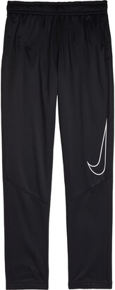 Nike Kids' Dri-FIT Therma GFX Tapered Training Pants