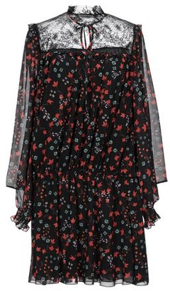 PAOLO CASALINI Short dress