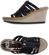 Guardiani Sport Sandals - Item 11048925