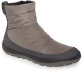 Camper Peu Pista Gore-Tex(R) Waterproof Bootie