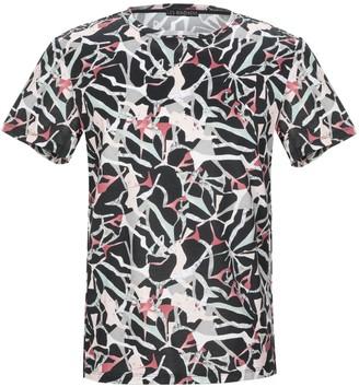 LES BOHEMIENS T-shirts