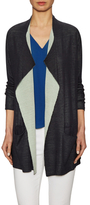 Rachel Roy Double Jacquard Jacket