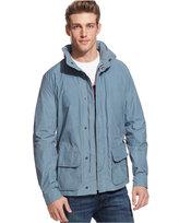 Barbour Men's Port Casual Jacket