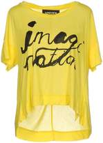 5Preview T-shirts - Item 12029115