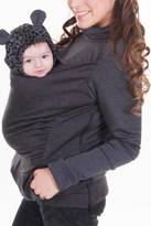 Bellybedaine Baby Carrying Sweater