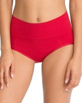 Spanx Lounge-Hooray! Brief #10029R