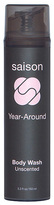Year-Around Body Wash