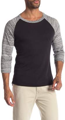 Alternative Baseball T-Shirt