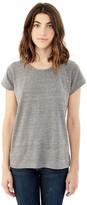 Alternative Harbor Eco-Nep Jersey T-Shirt
