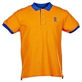 Rivaldi Men's Paladin B Polo Shirt