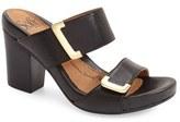 Sofft Women's 'Damia' Sandal