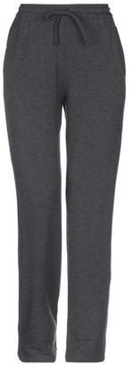 Majestic Filatures Casual trouser