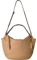Vince Camuto Luela Small Hobo Hobo Handbags