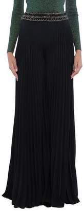 Philipp Plein Long skirt