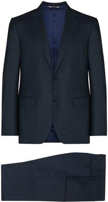 Canali Venezia two-piece suit