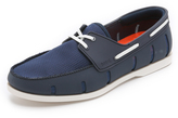 Swims Boat Loafers
