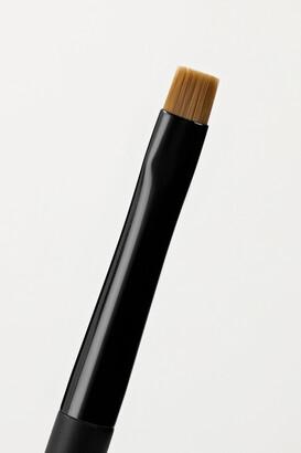 RAE MORRIS Jishaku 17 Square Lash Liner Vegan Brush - Black