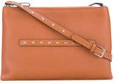 RED Valentino stars studded crossbody bag