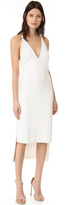 Dion Lee Sleeveless Dress