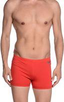 Arena Swimming trunks