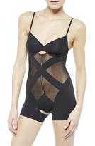 by SHAPECOUTURE UNDERWIRE BODYSUIT