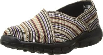 Bernie Mev. Girl's Cushion K Sneaker