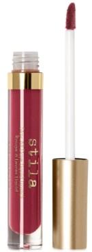Stila Stay All Day Liquid Lipstick, 0.10-oz