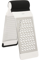 OXO Good Grips® Two-Fold Grater