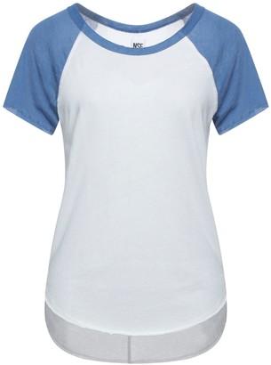 NSF T-shirts