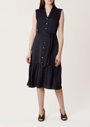 Hobbs Selma Dress