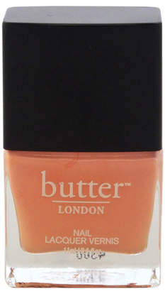 Butter London 0.4Oz Kerfuffle Nail Lacquer
