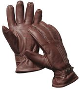 Patagonia Men's Hestra® Tällberg Gloves