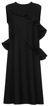 Maison Rabih Kayrouz Knee-length dress