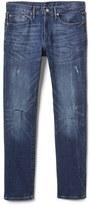 Gap Slim fit jeans (stretch)