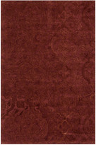Loloi Filigree Hand-Made Rug