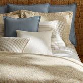 Ralph Lauren Home Gene Stripe Cotton Sheeting
