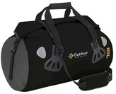 Outdoor Products Rafter Duffle - 50 Litre