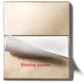 Clarins Pore Perfecting Blotting Paper Refills - No Color