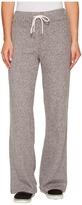 Volcom Lil Fleece Pants Women's Casual Pants