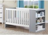 Viv + Rae Nina 2-in-1 Convertible Crib